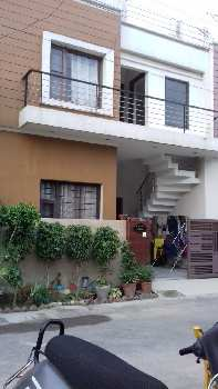 3BHK Ready To Move House In Jalandhar Harjitsons