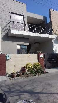 Buy 2BHK House For Sale in Jalandhar (Toor Enclave)