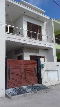 4BHK Newly Built House In Jalandhar Harjitsons