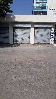 10'ftX20'ft Shops For Sale In Jalandhar Harjitsons