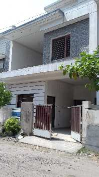 Great Deal Of Two Side Open Property In Jalandhar