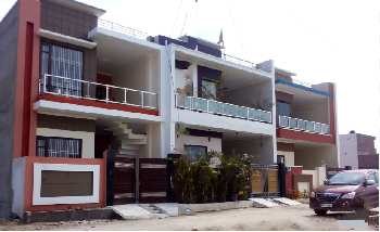 Newly Built 5 Marla House For Sale In Jalandhar