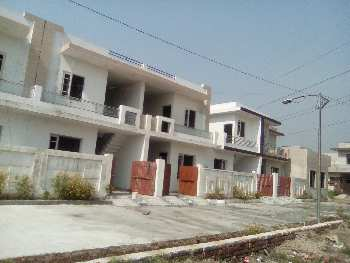Well Developed Colony House For Sale In Jalandhar