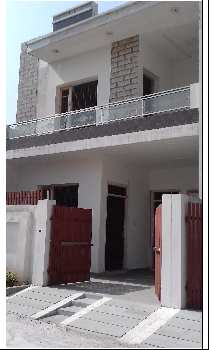 3bhk 6 Marla House For Sale In Jalandhar