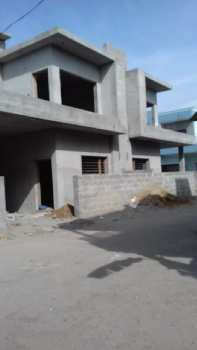 4BHK Best Construct House For Sale In Jalandhar