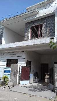 Two Side Open House In Jalandhar Harjitsons