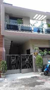 Best 2BHK House For Sale In Jalandhar