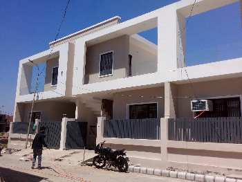 Best 4.37 Marla  House In Best Price In Amrit Vihar Jalandhar