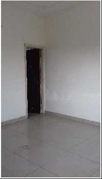 5.50 Marla Ready To Move House In Venus Velly Colony Jalandhar