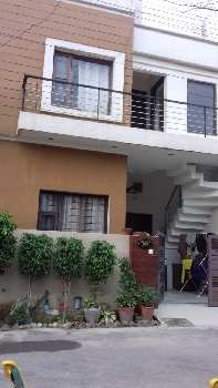 Independent 3BHK House In Just 27 Lac In Jalandhar