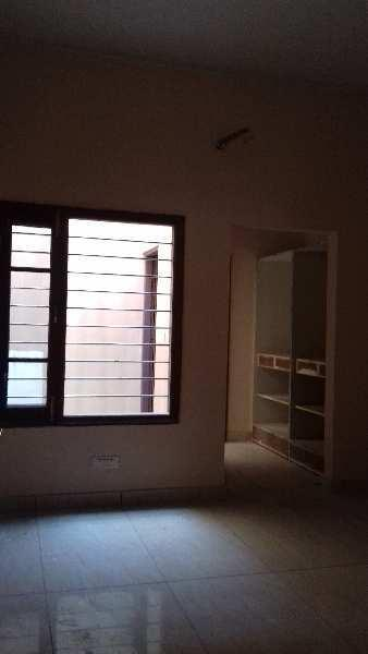 2 Side Open House In Jalandhar
