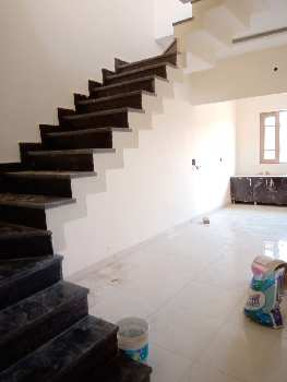 Beautiful House For Sale In Jalandhar Harjitsons
