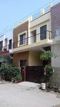 3BHK House For Sale In Just 27 Lac In Jalandhar
