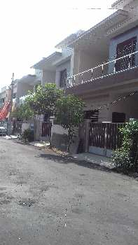4BHK House For Sale In Jalandhar Harjitsons
