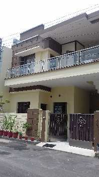 Residential House For Sale In Jalandhar
