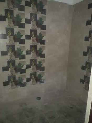 3BHK New Property In Jalandhar Harjitsons