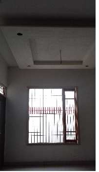 6 Marla 3bhk Ready To Move House In Jalandhar