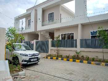 Best Location 4.37 Marla 2bhk House In Jalandhar
