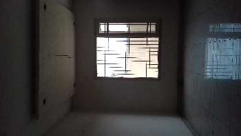 Best 3bhk 5.50 Marla House House In Low Price In Jalandhar