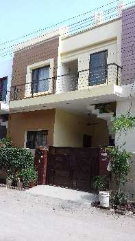 3BHK Beautiful House In Jalandhar