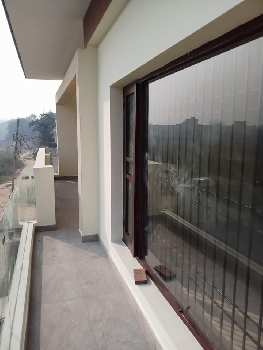 4bhk independent house for sale  in jalandhar