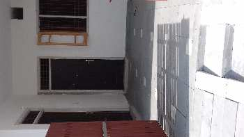 good location house for sale in jalandhar
