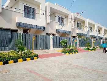 Golden Chance 2bhk House (6.37 Marla) In Jalandhar