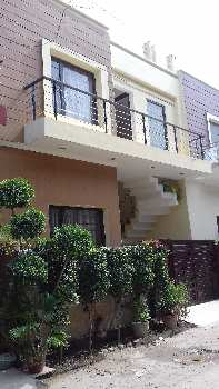 3BHK New House For Sale In Jalandhar