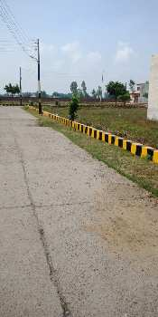 Best 4.50 Marla Plot For Sale In Jalandhar