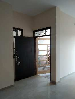 2bhk House 6.37 Marla In Jalandhar