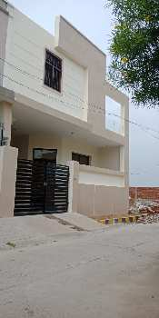 6 Marla 2bhk House In LOW Price In Jalandhar