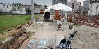 Best Deal 3.86 Marla 2bhk House For Sale In Jalandhar