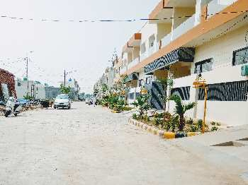 4.25 Marla 2bhk House For Sale In Jalandhar