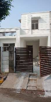 Best Offer 10.26 Marla 2bhk House For Sale In Jalandhar