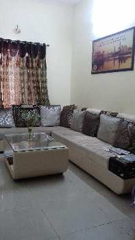 3BHK Wonderful House In Jalandhar (Toor Enclave)