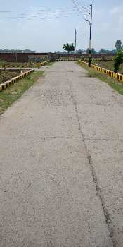 Best 5 Marla Plot For Sale In Jalandhar