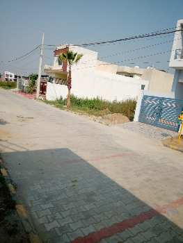 Great Offer 6.41 Marla Plot For Sale In Jalandhar