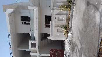 Best (5.50 Marla) 3BHK House In Jalandhar
