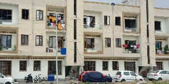 Lovely 2BHK Apartment In Jalandhar