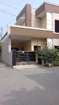 7.34 Marla House For Sale In Jalandhar