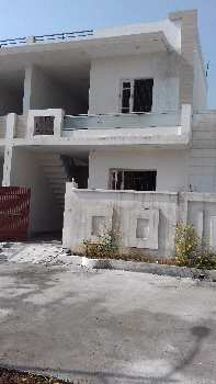 3BHK Independent House For Sale In Jalandhar (Venus Velly Colony )