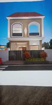 2BHK indipendent house