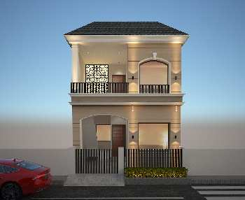 Great 3BHK independent house for sale