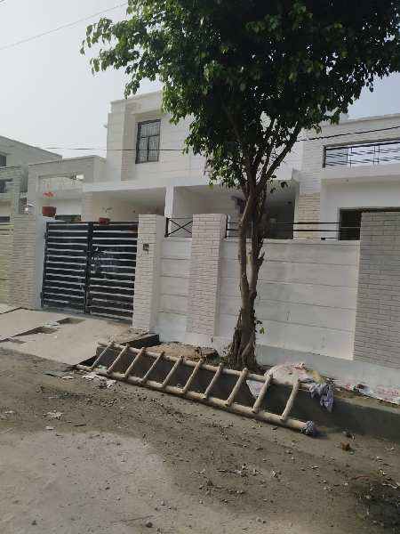 Hurry Up !! 2BHK House In Jalandhar