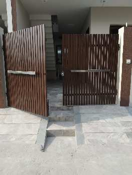 EAST FACING 3BHK HOUSE IN VENUS VELLY COLONY JALANDHAR