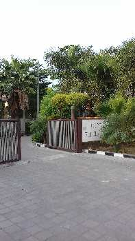 Corner 7.24 Marla 4BHK House for Sale In Jalandhar