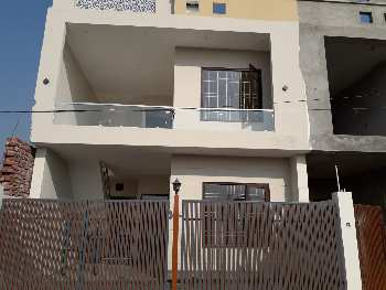 Best 3BHK house In Amrit Vihar Jalandhar