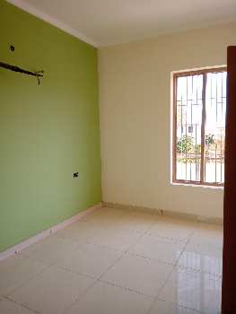 Individual 4BHK {5.57 marla} House For Sale In jalandhar