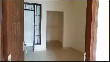 2BHK Wonderful Apartment In Jalandhar