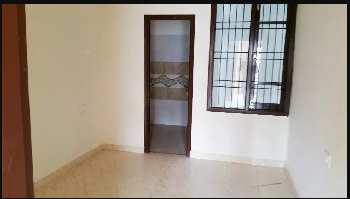 2BHK Apartment Best Offer In Jalandhar